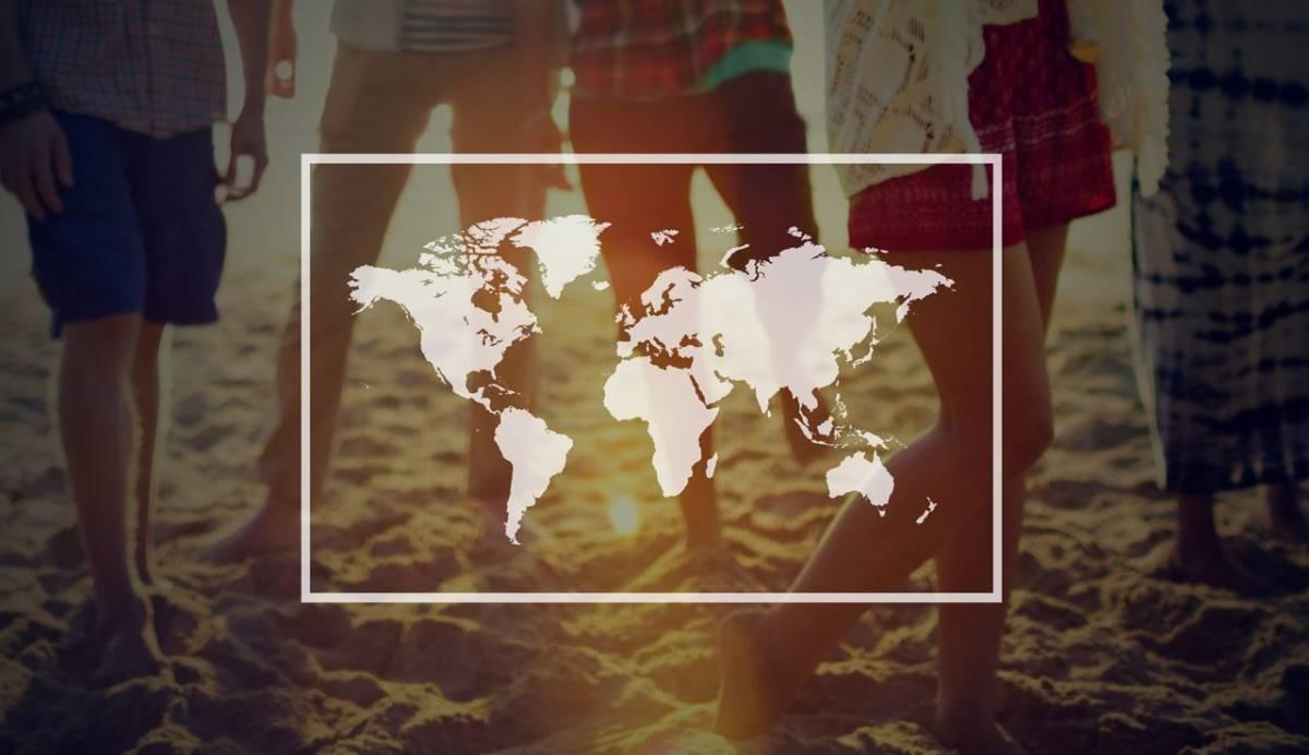 WAYS INTERNATIONAL TRADE AFFECTS YOU