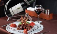 LAMB CHOPS & RED WINE: A PERFECT EASTER PAIRING