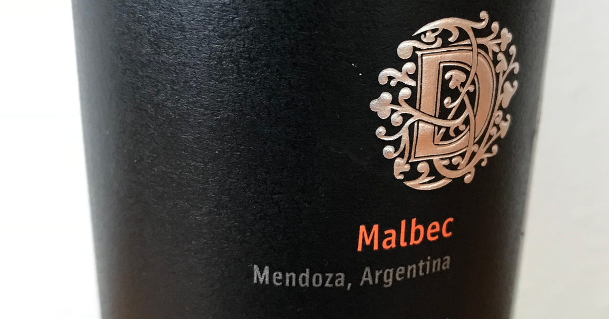 World Malbec Day