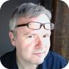 Steve Heikkila—Contributing Writer for the Idaho Senior Independent