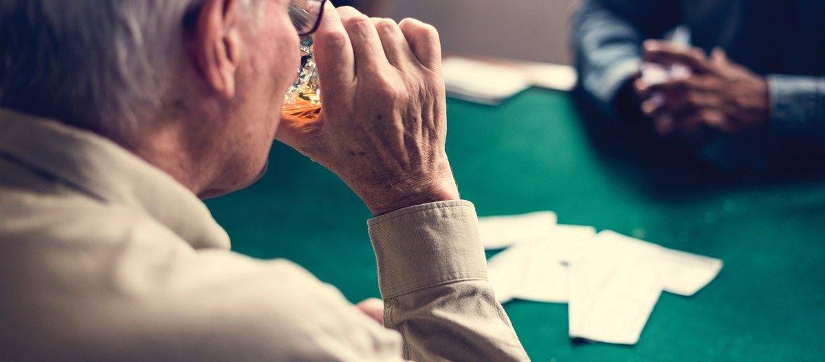 Idaho Senior Independent — Casino Wisdom