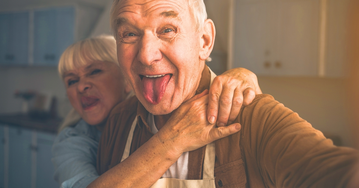 Idaho Senior Independent - Aging Wisely