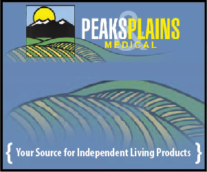 Peaks and Plains Medical /></a></div><div class=