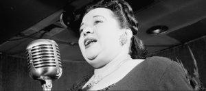 Mildred Bailey - Queen of Swing