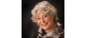 Dr. Jane Bennet Munro