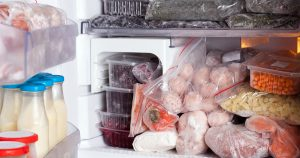 Stretch Food Resources