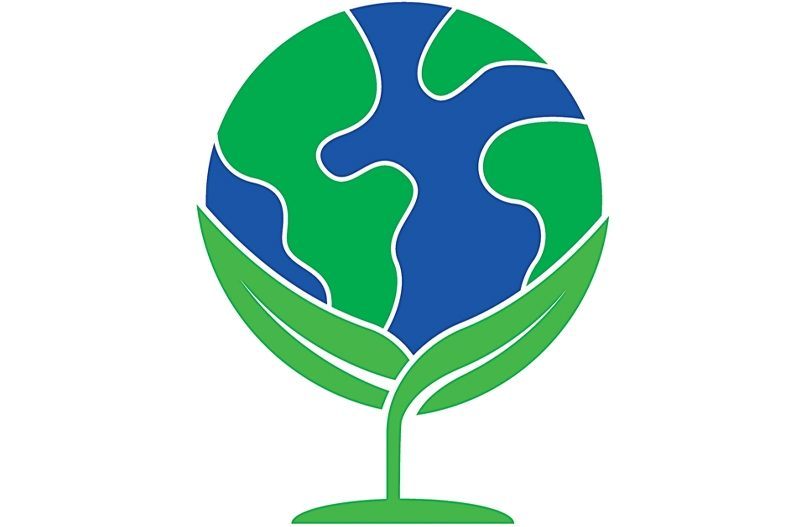 Earth Day Celebrates 50 Years