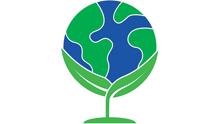Earth Day 50 Years