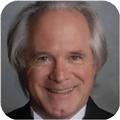 Craig Naylor, Staff Writer Idaho Senior Independnet